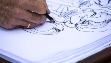 Photo of Things To Consider When Booking Caricaturist Artist For Your Event