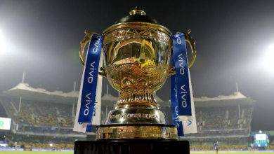 Photo of VIVO IPL 2021 – Venues and Pitch Analysis