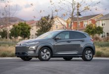 Photo of Buying Guide of Subcompact SUV 2021 Hyundai Kona – Know everything you should