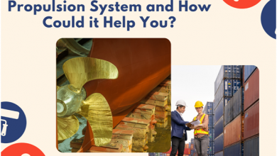 Photo of What is the Importance of Choosing an Electric Propulsion System?