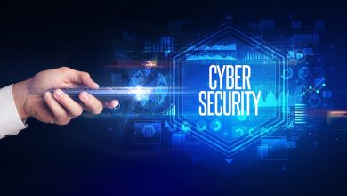 Photo of 10 key steps for managing small business cybersecurity threats
