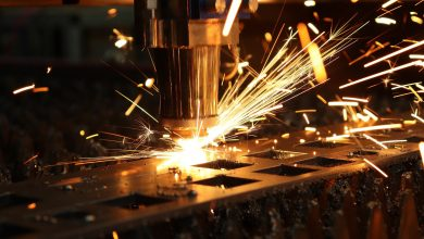 Photo of Facts About Laser Cutting Tools