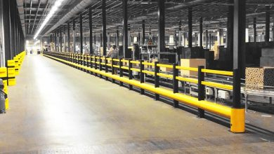 Photo of What is warehouse safety, and why is it important?