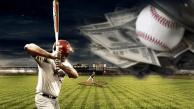 Photo of What is called baseball betting, and how to do it?