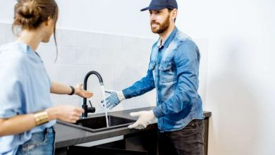 Photo of What Quality Do You Need in a Plumber?