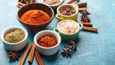 Photo of Reasons to Add Spices in Food