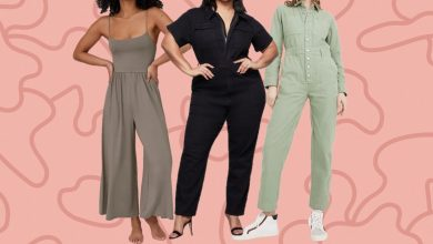Photo of 5 Summer-ready Rompers Which Are Worth Buying