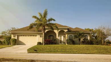 Photo of 4 Tips to Buying a House in Tampa Bay