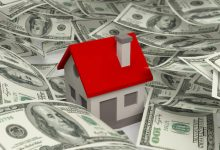 Photo of Tips for Selling Your Phoenix Home to Cash Buyers