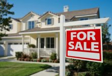 Photo of Why You Should Use Atlanta Cash Buyers for Your Home