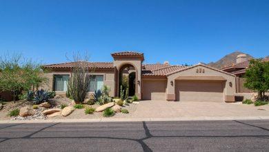 Photo of Finding the Best Cash Home Buyers in Phoenix, AZ
