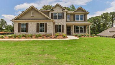 Photo of How to Get Cash for Atlanta, Georgia Homes