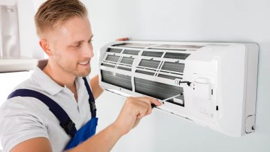Photo of 4 Tips for Successful AC Installation and Functioning