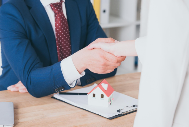 Photo of Tips for Choosing a Property Manager