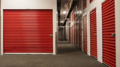 Photo of 4 Tips for Self-Storage