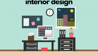 Photo of A Short How-to Guide On Modern Office Interior Design