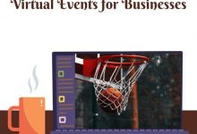 Photo of The Impact of Digital and Virtual Events for Businesses