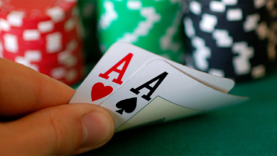 Photo of Basic and important things you should know while playing online casino