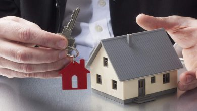 Photo of Benefits of Using a Property Management Company