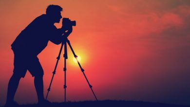 Photo of What are the Key Qualities of the finest product photographers?