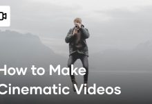Photo of How To Make A Vignette For YouTube Videos?