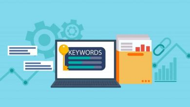 Photo of How Your Company Can Benefit from SEO Services in Salt Lake City