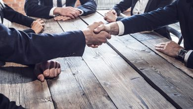 Photo of The Benefits of Hiring a Merger Acquisitions Advisor