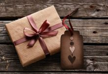 Photo of 5 Famous Birthday Gifts For Husband You Can't Ignore