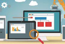 Photo of Benefits of hiring a professional web designer: