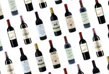 Photo of Best Red Wine Brands – You Must Check The List