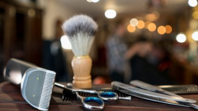 Photo of Reasons Why You Should Visit A Barbershop