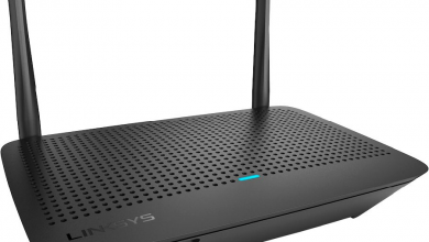 Photo of Common issues during Linksys WiFi Extender setup