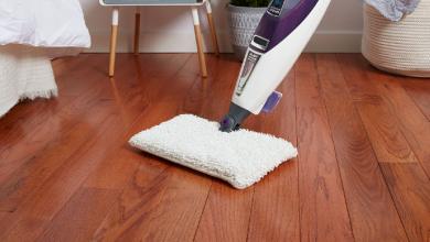 Photo of How to Mop Hardwood Floors Properly