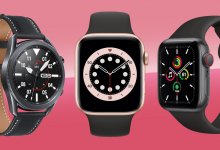 Photo of What Makes You The Right Choices for The Right Smart Watch