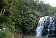Photo of Six tourist places to visit in Madikeri (Coorg)