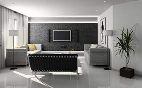 Photo of How Hiring An Expert In Interior Photos Help Your Business