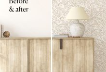Photo of How To Create Custom Wallpaper For Your Home Online