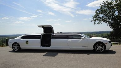 Photo of Know About Whitby Limo Service Prom Rentals
