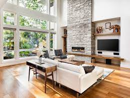 Photo of 3 Essential Features to Add to Your Custom Home
